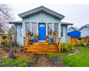 601 W 27TH  ST, Vancouver image