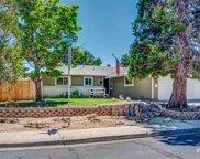 409 Simone Ave, Carson City image