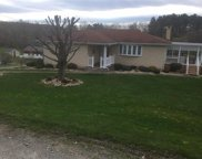 146 Larkspur Circle, Mt. Pleasant Twp - WML image