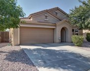 3762 S Tower Avenue, Chandler image