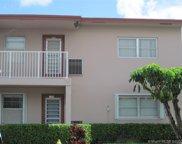 600 Nw 80th Ave Unit #208, Margate image