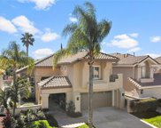 12     Deerfield Place, Trabuco Canyon image