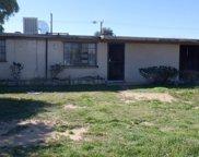 1713 W Root, Tucson image