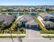 4926 Lowell Dr, Ave Maria image