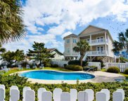 1906 S Waccamaw Drive, Murrells Inlet image