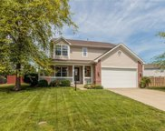 13089 Sinclair  Place, Fishers image