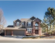 2209 Indian Paintbrush Drive, Highlands Ranch image