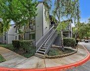 172 Sunwood Meadows Pl, San Jose image
