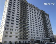 1840 Frontage Road Unit 1508, Cherry Hill image