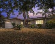 3908 N Carruth, Fresno image