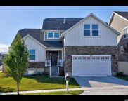 4441 W Breezy Meadow Dr Unit 36, Herriman image