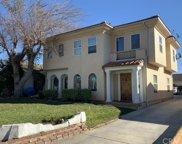 140   S San Gabriel Boulevard, Pasadena image