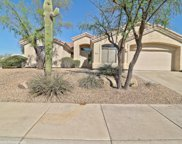 7212 E Whistling Wind Way, Scottsdale image