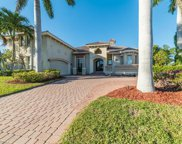 1430 Salvadore Ct, Marco Island image