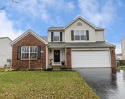 459 Greenhill Drive, Groveport image