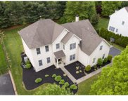 754 Meadowbank Road, Kennett Square image