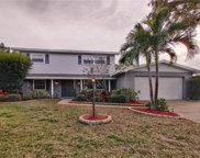 9270 119th Avenue, Largo image