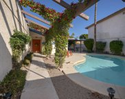 1532 E Westwind Way, Tempe image