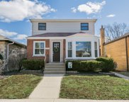 7509 North Overhill Avenue, Chicago image