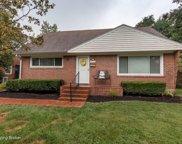 3722 Glenmeade Rd, Louisville image