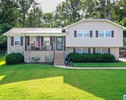 332 Shadeswood Dr, Hoover image