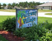 5027 SW 16th PL Unit 101, Cape Coral image