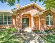 5004 102nd, Lubbock image