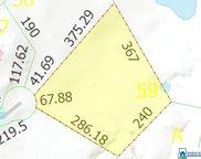 7 Muirfield Village Unit 59, Birmingham image