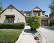 16835 Zinfandel Cir, Morgan Hill image