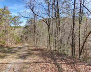 Lot 5 Cowden Spring Way, Sevierville image