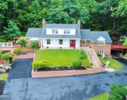 802 STAGS HEAD ROAD, Baltimore image