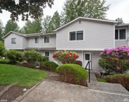 18910 Bothell Everett Hwy Unit I3, Bothell image