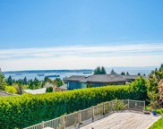 1720 Rosebery Avenue, West Vancouver image