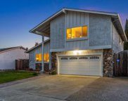 891 Viceroy Way, San Jose image