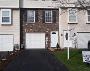 132 Meadow Gap Dr, Monroeville image