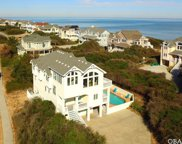 239 Hicks Bay Lane, Corolla image