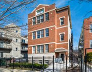 2446 West Homer Street Unit 1, Chicago image