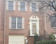 608 BUDLEIGH CIRCLE, Lutherville Timonium image