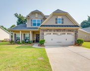 255 Finley Hill Court, Simpsonville image
