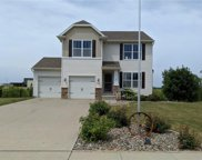4204 Nw 8th Court, Ankeny image