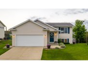 5418 Castleview Drive NW, Rochester image