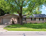 6759 Harshmanville Road, Huber Heights image