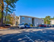 6209 Sweetwater Blvd. Unit 6209, Murrells Inlet image