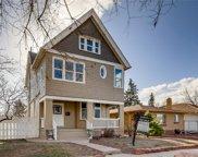 4952 Raleigh Street, Denver image
