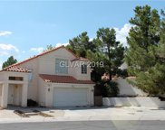 2745 BARRINGTON Circle, Las Vegas image