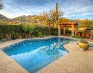 7231 E Desert Moon, Tucson image
