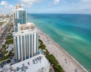 17201 Collins Ave Unit #4107, Sunny Isles Beach image