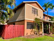 231 Nw 106th Ter, Pembroke Pines image