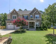4557 Brighton Ridge Drive, Apex image