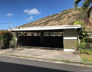 808 Kainoa Place, Honolulu image